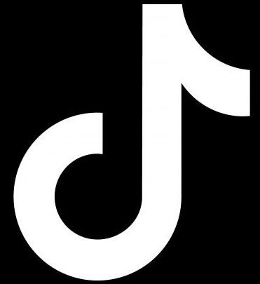 Damani Music is on Tik Tok